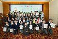 Youth Arch Student Improvement Award 2011-12.jpg