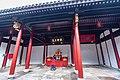 Yue Fei Temple near Dongqian Lake, 2020-12-26 06.jpg