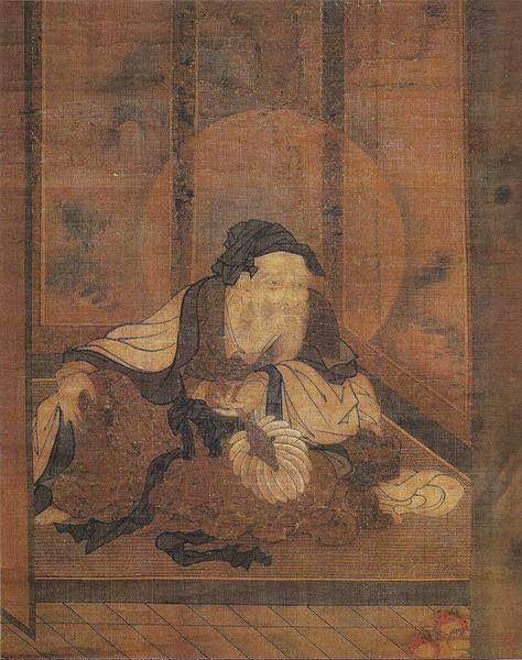 sesshu toyo - image 7