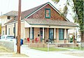 Yuma-House-Pancrazi House-1905.jpg