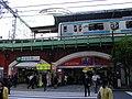 Yurakucho-eki,2004-04-22.jpg