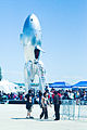 Yuris Night NASA Ames Rocket of the Future of Yesteryear.jpg