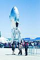 Yuris Night NASA Ames Rocket of the Future of Yesteryear.jpg