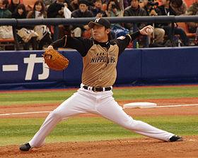石井裕也 (野球)の画像 p1_7
