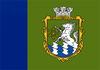 Hiệu kỳ của Yuzhnoukrainsk