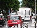 Zürich - Utoquai - Bellerivestrasse IMG 4297.jpg