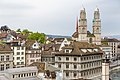 Zürich Switzerland-City-view-02.jpg