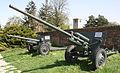 ZIS-2 57mm M1 57mm kalemegdan.jpg