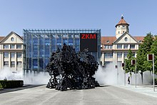 ZKM-CLOUD-WALK-Felix-Gruenschloss.jpg