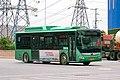 ZZBRT B50 20200602.jpg