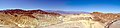 Zabriskie Point Panorama (8256927440).jpg