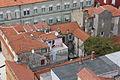 Zadar - Flickr - jns001 (34).jpg