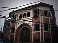 Zafar Mahal 019.jpg