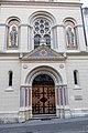 Zagreb 040.jpg