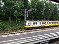 Zakopane, Poland - panoramio (130).jpg