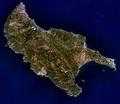 Zakynthos-nasa.png
