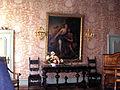 Zamek Książ, foto Barbara Maliszewska.JPG