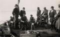 Zamena dela oštećenog rečnog kabla, 1938. godina.tif