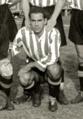 Zarra Atotxa 1944 Fototeka.png