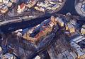 Zasněžený střed Strakonic (cropped).jpg
