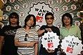 Zeal (Thai band).JPG