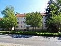 Zehistaer Straße, Pirna 123361851.jpg