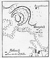 Zell an der Pram (Johann Ev Lamprecht, Archäologische Streifzüge OÖLA) version 2.jpg