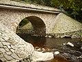 Zemská brána - kamenný most.JPG