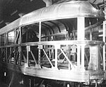 Zephyr observation car frame 1935.jpg