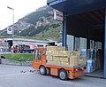 Zermatt, Elektroauto eines Handwerkers.jpg