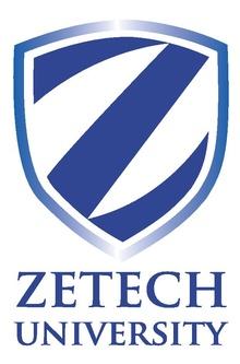 Zetech University - Wikipedia