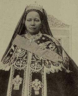 Zewditu Empress.PNG