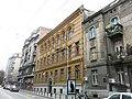 Zgrada Trgovačke akademije 3.jpg