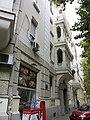 Zgrada društva svetog Save 3.jpg