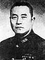 Zhang Dulun.jpg
