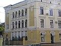 Zhdanova House 03.JPG