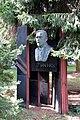 Zilina, pomnik Ivan halek.jpg