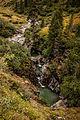 Zillertaler Alpen Zemmgrund Gumpen.jpg