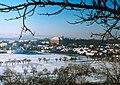 Zimní veduta města Slavkov u Brna.jpg
