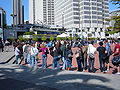 Ziptrek Ecotours zip-line in SF 2010-04-13 28.JPG