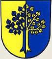 Znak-Sluzovice-Wappen-Schlausewitz.jpg