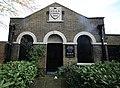 Zoar Chapel Canterbury.JPG