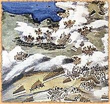 Zografos-Makriyannis 05 Battle of Gravia cropped.jpg