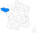 Zone Émission TNT France 3 Bretagne.png