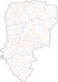 Zones et paroisses du diocèse de Soissons - Communes.png