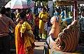 Zoo of Ahmedabad, India (4052654150).jpg