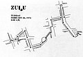 Zulu SAPC Mardi Gras 1974 Special Extracted Map.jpg
