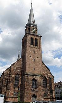 Zweibrücken Alexanderskirche 02.JPG