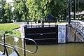 Zwolle - Katerveer - Willemsvaart -sluizencomplex rm 41903-8.jpg