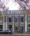 Zwolle GM Groot Wezenland 36.jpg